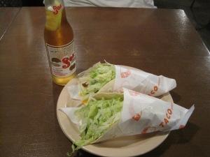 Taco Chili Chili