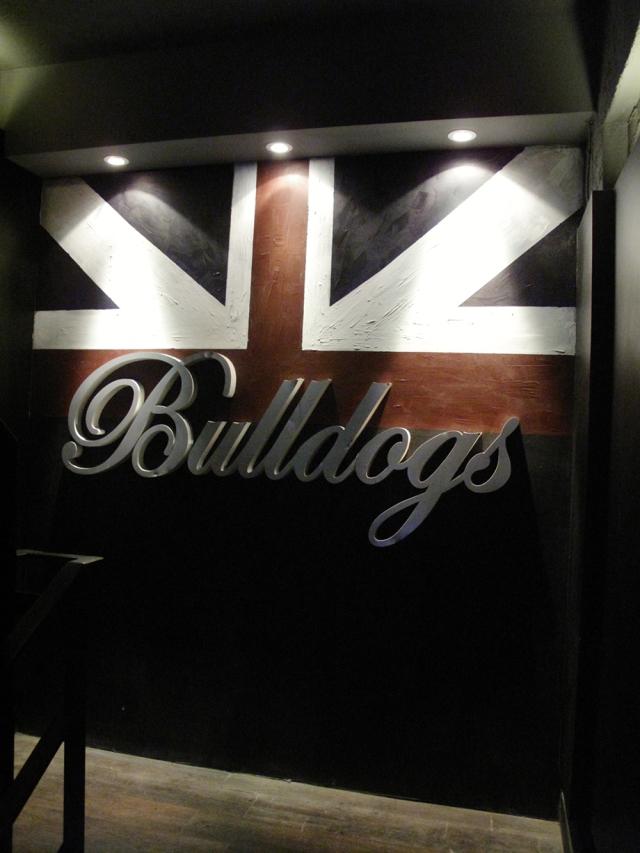 bulldogs0002