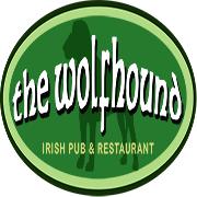 wolfhound pub