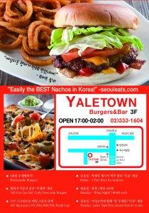 Yaletown