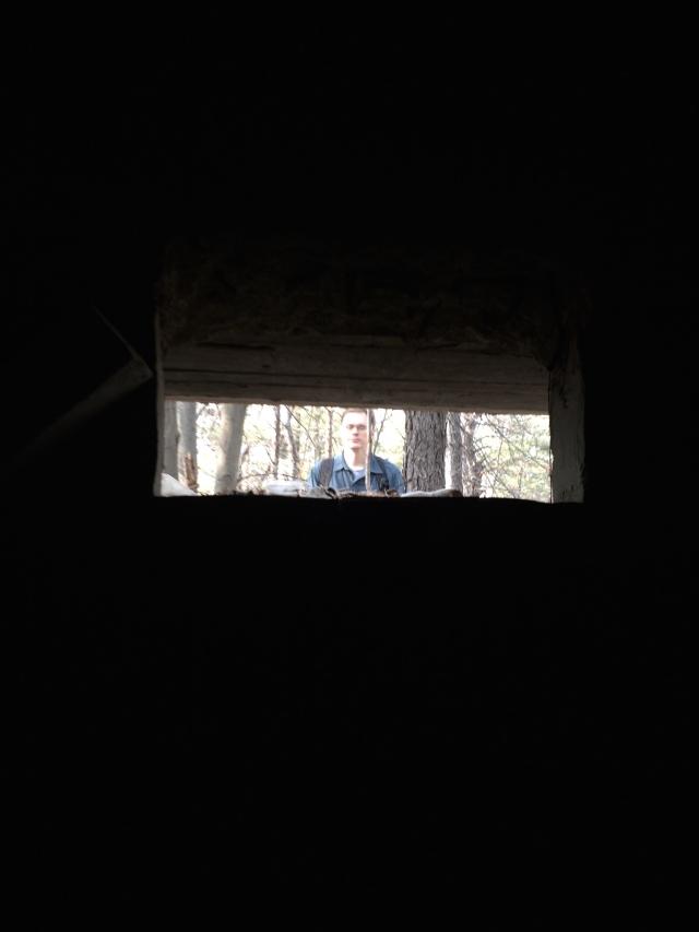 bunker seoul trail 2