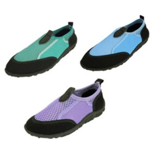 best-water-shoes-1