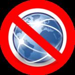 clipart-no-global-internet-pas-dinternet-global-256x256-6872