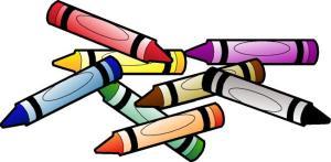 crayon-clip-art-4T9ERzjTE