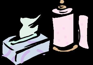 liftarn_Kleenex_box_and_household_paper